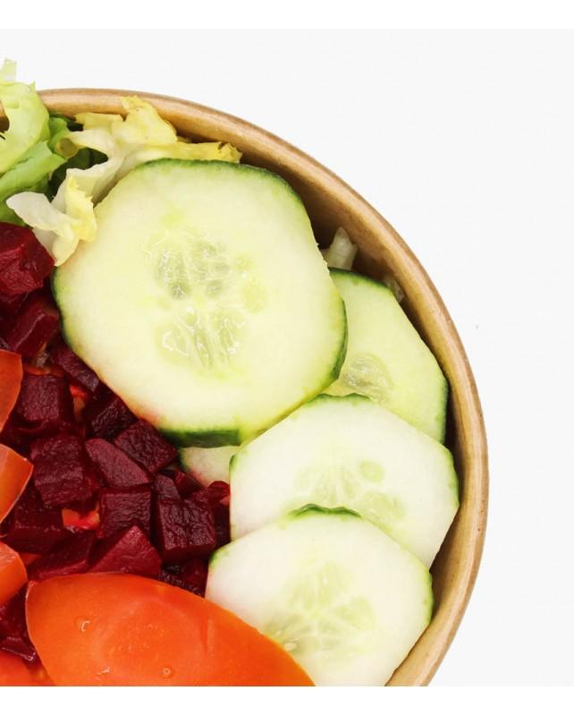 Café au lait (17cl)