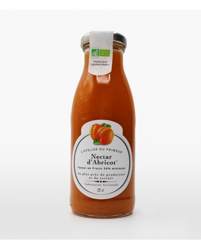 Pizza vegan'