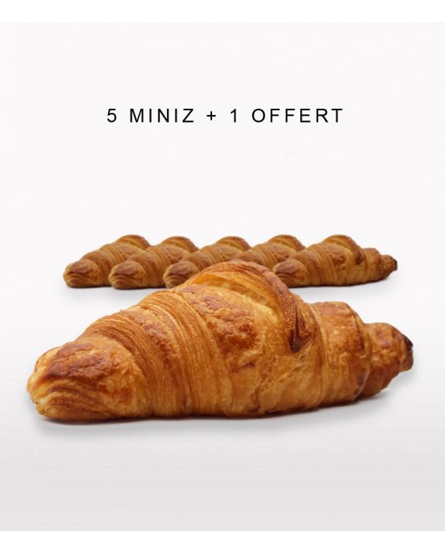 Café expresso (14cl)