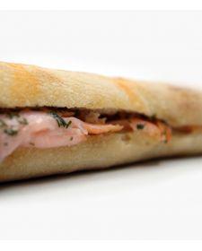 Fuze tea (canette 40cl)