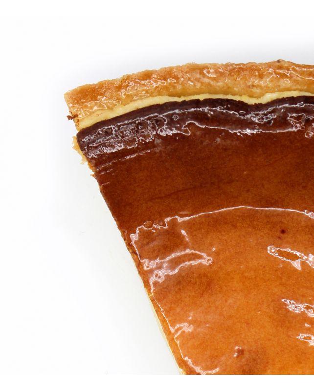 Jus de pomme bio (bouteille verre 25cl)