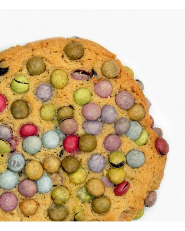 Jus d'abricot bio (bouteille verre 25cl)