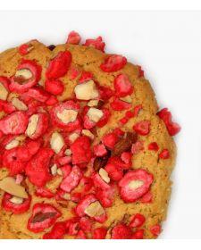 Jus de pomme-cassis bio (bouteille verre 25cl)