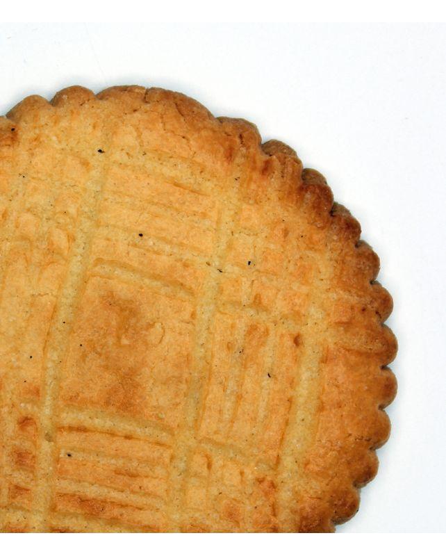 Jus de fruits rouges bio (bouteille verre 25cl)