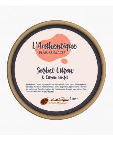 Jus de raisin-muscat bio (bouteille verre 25cl)